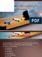 Limit state of serviceability.ppt