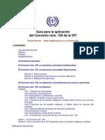 c. Guia Aplicacion Convenio169oit