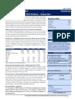 Engro-Fertilizer-Limited.pdf