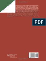 suport.pdf