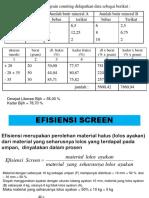 Preparasi PBG 4.pdf