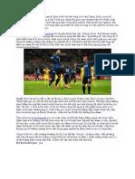 Nhan Dinh Inter Milan vs Pordenone Calcio Ssd