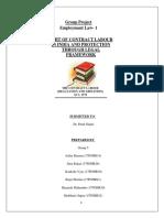 Group 5 EL-1 Project Report (1)