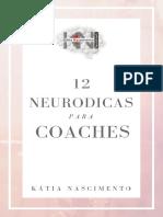 Neurodicas eBook Kn
