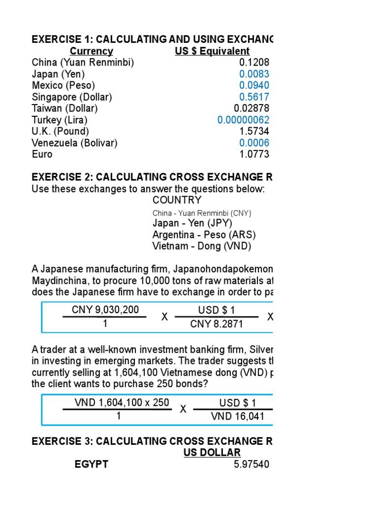 237694471-Forex-Problems xlsx   Renminbi (17 views)