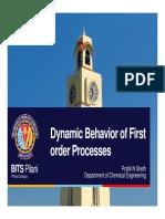 Process control lecture 11_Dr Pratik N Sheth_BITS.pdf