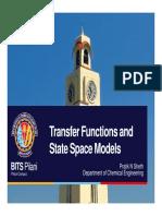 Process control lecture 9_Dr Pratik N Sheth_BITS.pdf