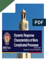 Process control lecture 14_Dr Pratik N Sheth_BITS.pdf