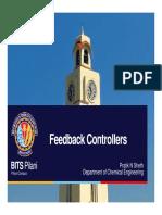 Process control lecture 21_Dr Pratik N Sheth_BITS.pdf
