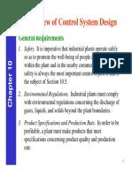 Process control lecture 25_Dr Pratik N Sheth_BITS.pdf