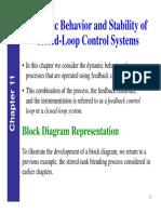 Process control lecture 27_Dr Pratik N Sheth_BITS.pdf