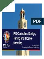 Process control lecture 31_Dr Pratik N Sheth_BITS.pdf