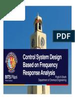 Process control lecture 33 & 34_Dr Pratik N Sheth_BITS.pdf