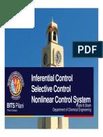 Process control lecture 38_Dr Pratik N Sheth_BITS.pdf