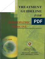 Treatment Guide For Homeopathy.pdf