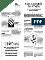 trauma_A5_flyer_esp_v3.pdf