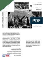 Situacionismo - Detournement (folletoplegable 26pags).pdf
