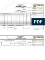 Pp704-Sec-f04 Stores Requisition of Materials