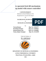 Remote_operated_fork_lift_mechanism_work.pdf