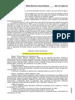 Orden14Julio2016CurriculumSecundaria TIC