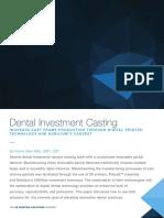 WP_PJ_DentalInvestmentCasting.pdf