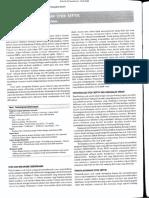 Bab 38 Penatalaksanaan Syok Septik.pdf