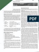Bab26 Dukungan Ventilator Mekanik