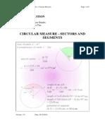 GH-311 Circular Measure (1)