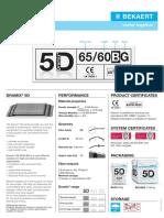 5D_6560BG_datasheet_ENG.pdf