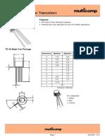 datasheet 2N2222.pdf