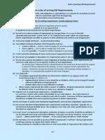 SW Requirements basics.pdf
