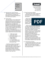 Busbar Design Guide
