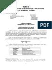 TEMA_TRES.pdf