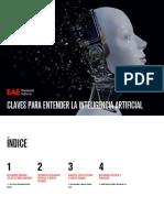 55 eBook Inteligencia Artificial