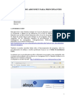 guia bsica  de absysnet para principiantes.pdf