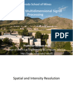 03-SpatialandIntensityResolution.pdf