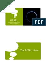 PEARL Impacts Stuff_V16