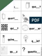 q miss.pdf