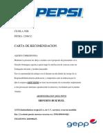 pepsi-130515190159-phpapp01