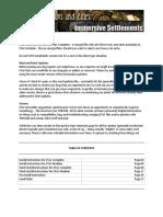 ETaC Manual Install Read-Me