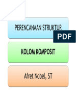 perencanaanstrukturkolomkomposit.pdf