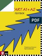 Rivstart A1+A2 Textbok.pdf