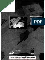 Civil-Engineering-Design-and-Construct.pdf