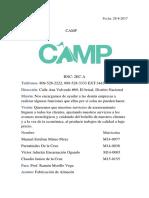 Camp (1)