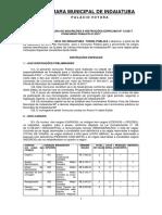 Mjg1Njcx.pdf