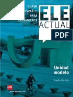 kupdf.com_ele-actual-a1-libro-del-alumno.pdf