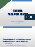 TRAUMA-PADA-GERIATRI.ppt