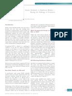 ContactDermatitus.pdf