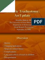 pedi-trach-slides-090924.pdf