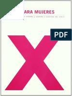 353273790 Erika Lust Porno Para Mujeres PDF